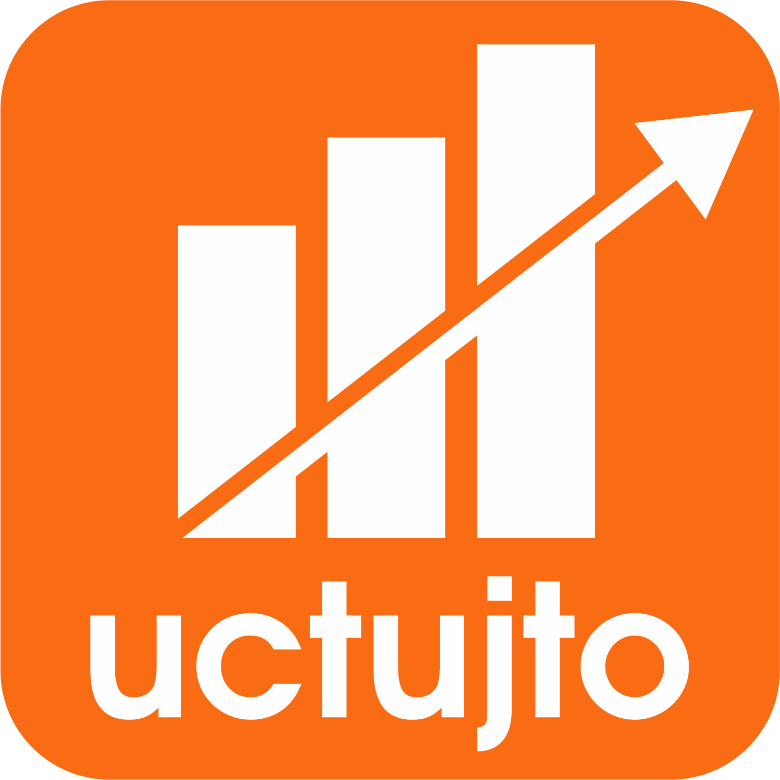 Uctujto.sk