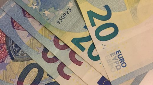 20 eur